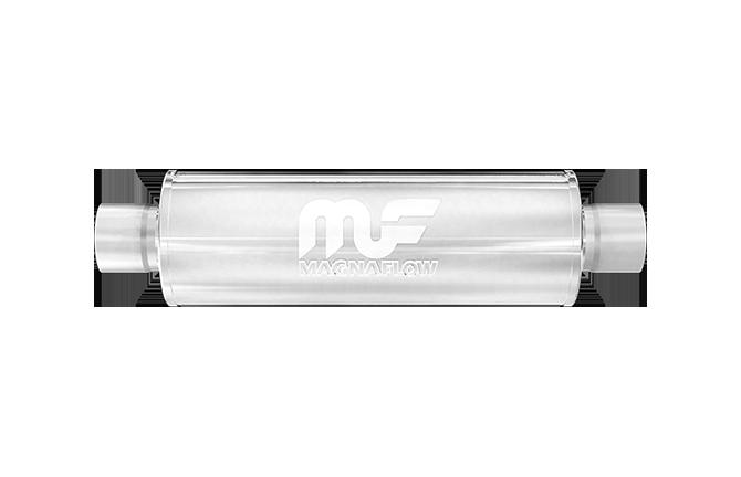MagnaFlow Product #10414
