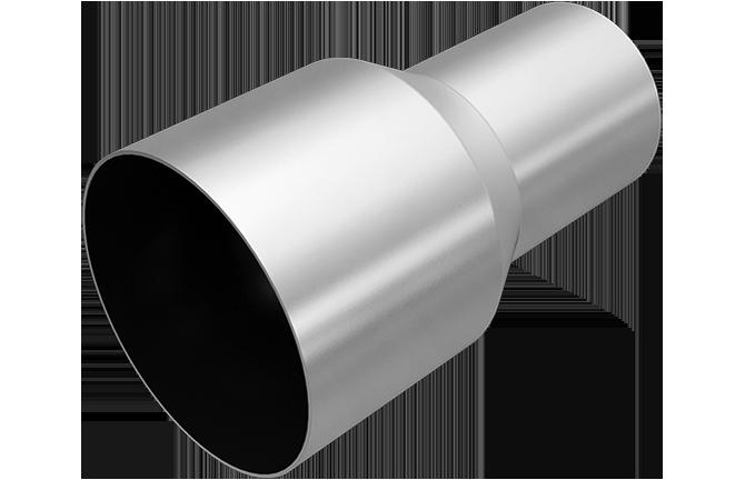 MagnaFlow Product #10763