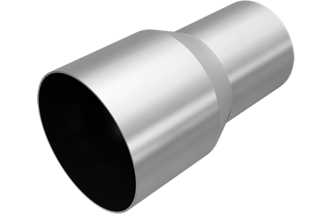 MagnaFlow Product #10764