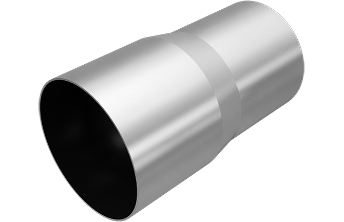 MagnaFlow Product #10765