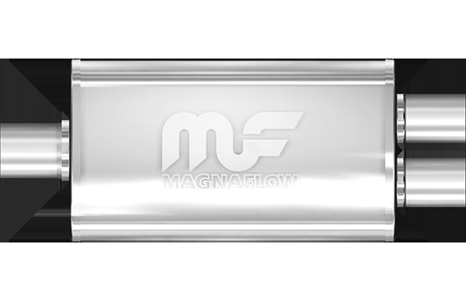 MagnaFlow Product #11148