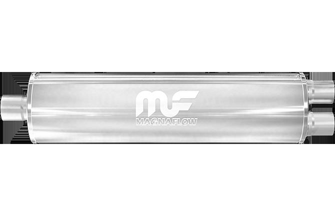 MagnaFlow Product #12763