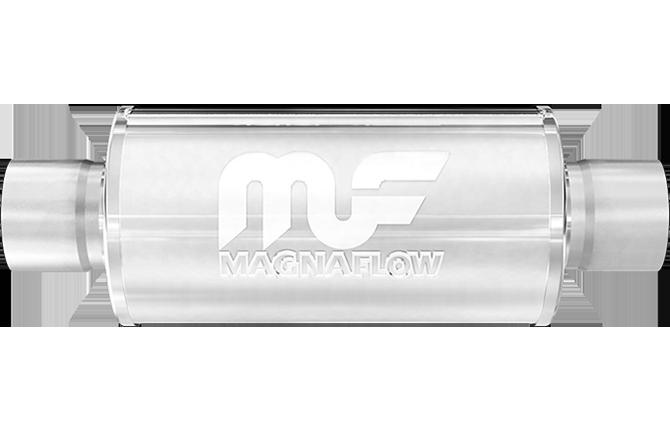 MagnaFlow Product #14158