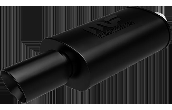 MagnaFlow Product #14868