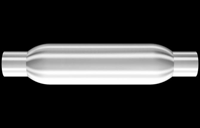 MagnaFlow Product #18114