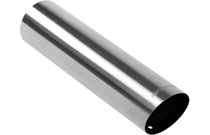 MagnaFlow Product #35101