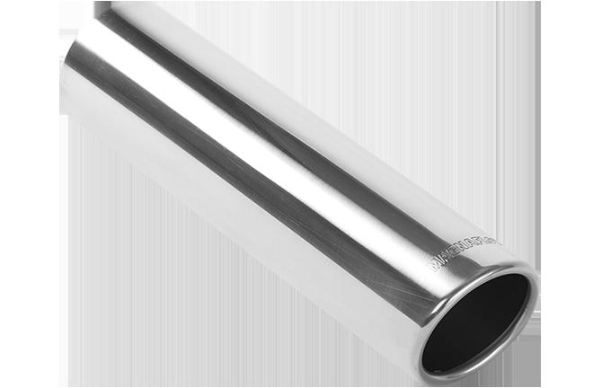 MagnaFlow Product #35110