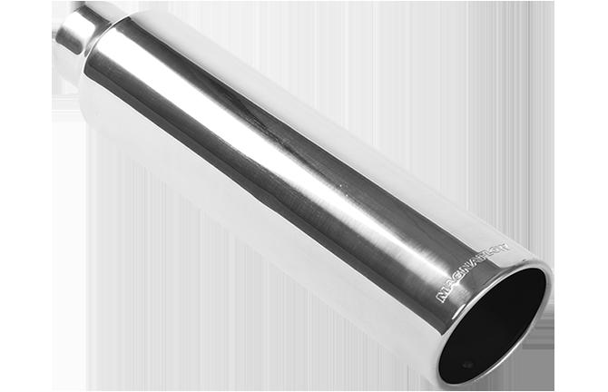 MagnaFlow Product #35111