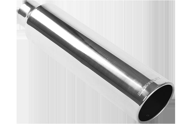 MagnaFlow Product #35114