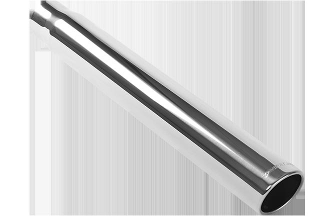 MagnaFlow Product #35115