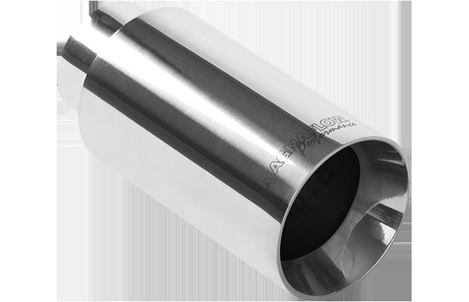 MagnaFlow Product #35123