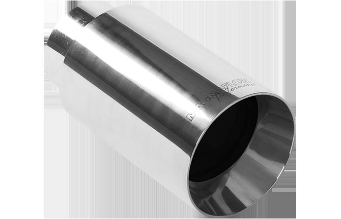 MagnaFlow Product #35126