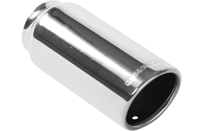 MagnaFlow Product #35131