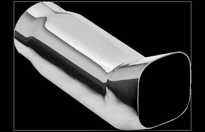 MagnaFlow Product #35135
