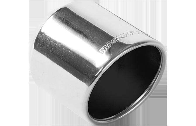MagnaFlow Product #35136