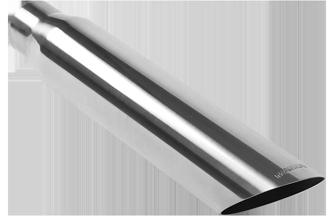 MagnaFlow Product #35138