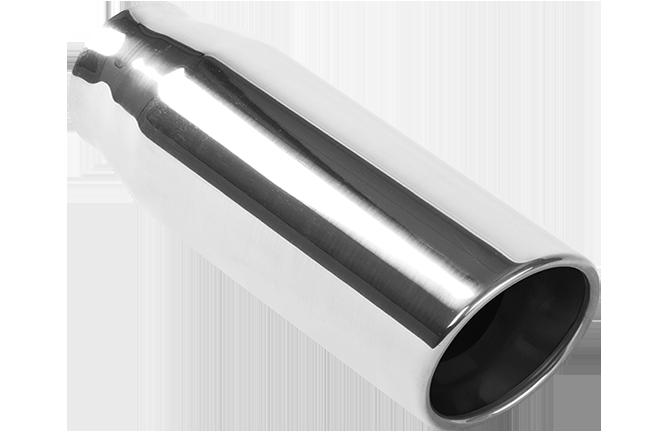 MagnaFlow Product #35190