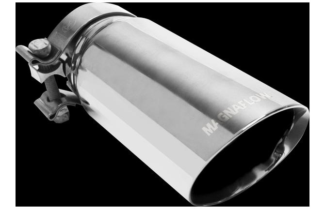 MagnaFlow Product #35210