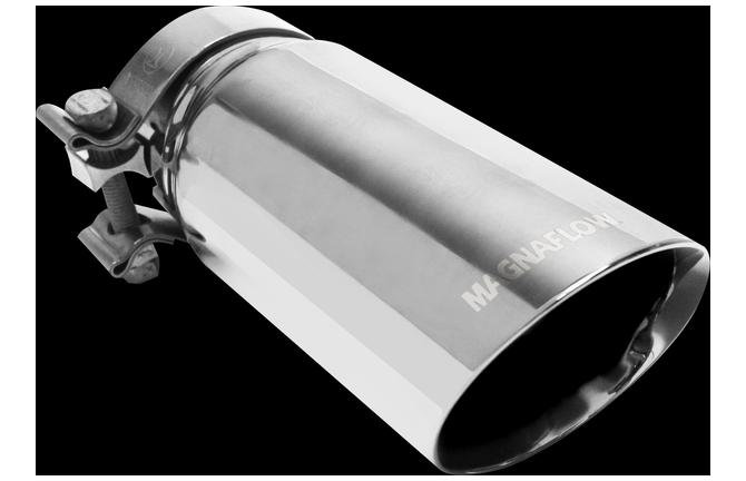 MagnaFlow Product #35211