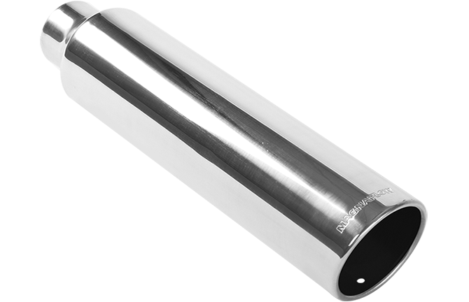 MagnaFlow Product #35217