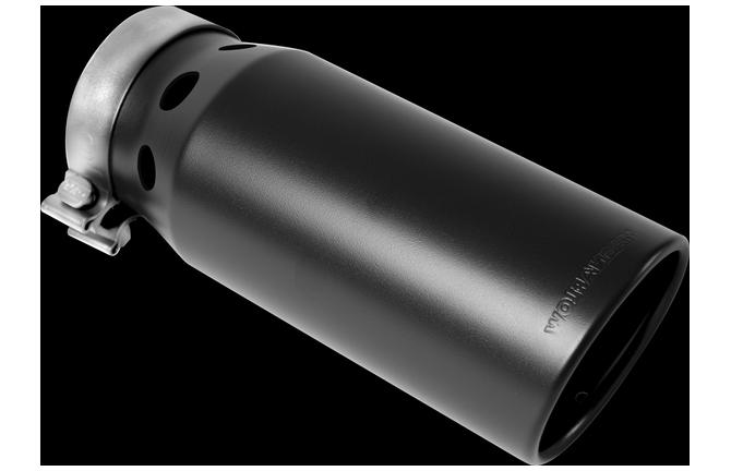 MagnaFlow Product #35220