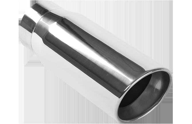 MagnaFlow Product #35231