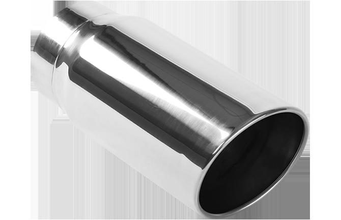 MagnaFlow Product #35233