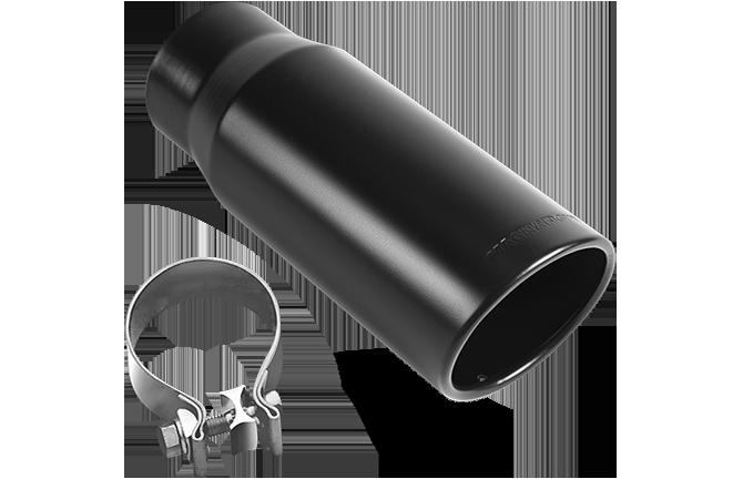 MagnaFlow Product #35235