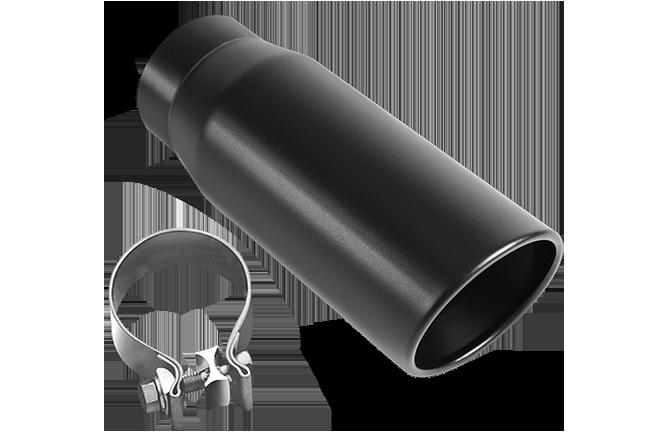 MagnaFlow Product #35236
