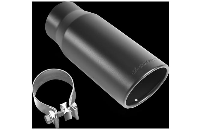 MagnaFlow Product #35237
