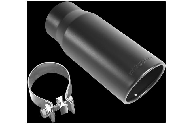 MagnaFlow Product #35238