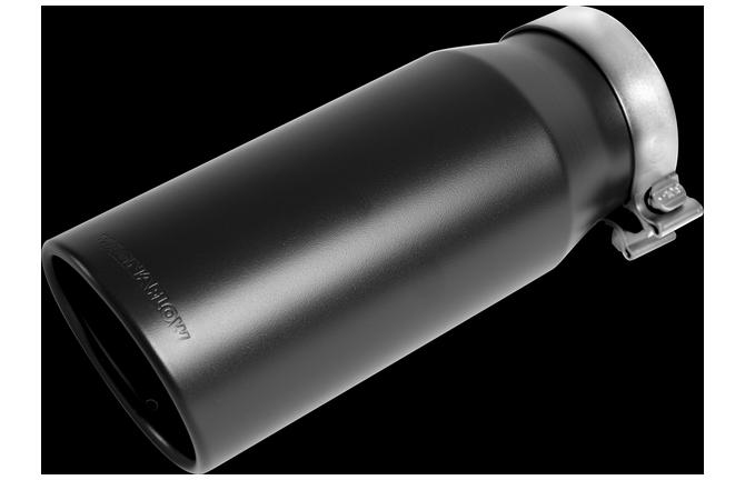 MagnaFlow Product #35239