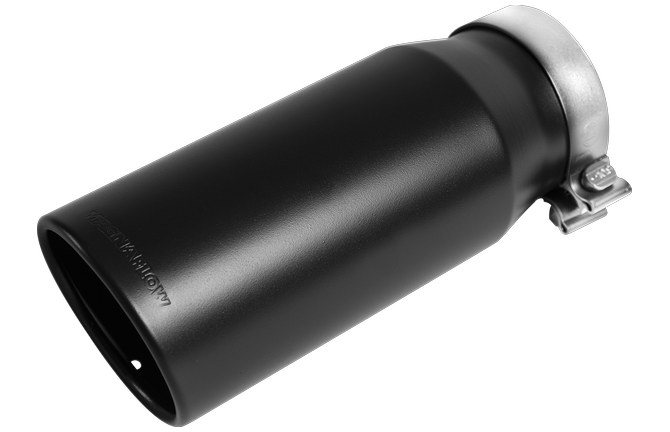 MagnaFlow Product #35240